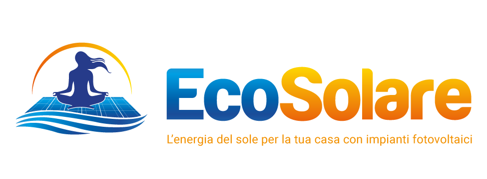 Ecosolare