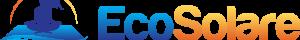 Logo Eco Solare